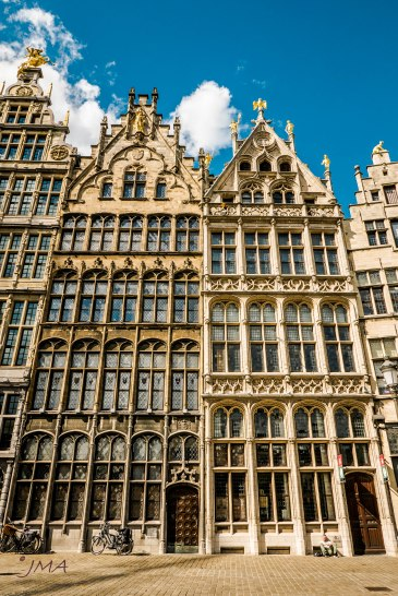 JMA_Antwerp_11