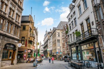 JMA_Antwerp_12