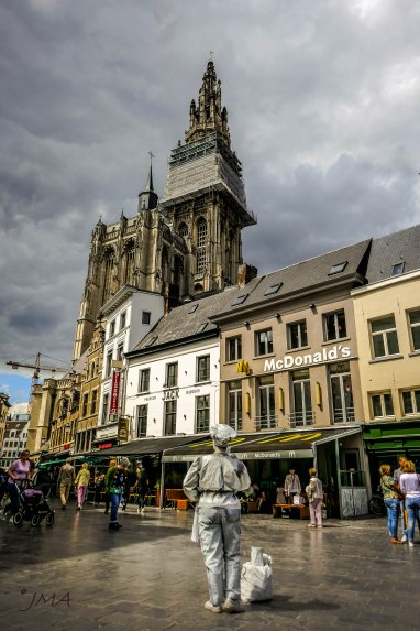 JMA_Antwerp_Cathedral_01