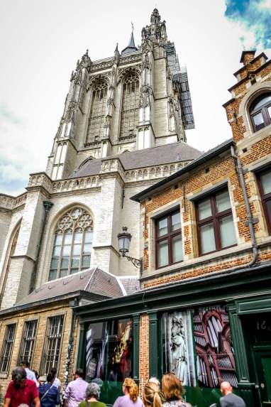 JMA_Antwerp_Cathedral_02