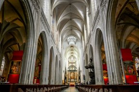 JMA_Antwerp_Cathedral_03