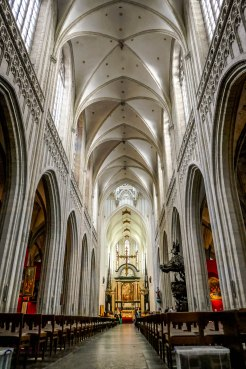 JMA_Antwerp_Cathedral_04