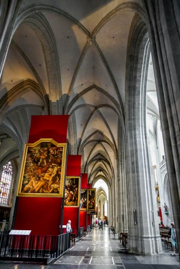 JMA_Antwerp_Cathedral_05