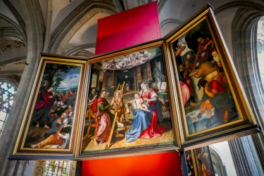 JMA_Antwerp_Cathedral_06