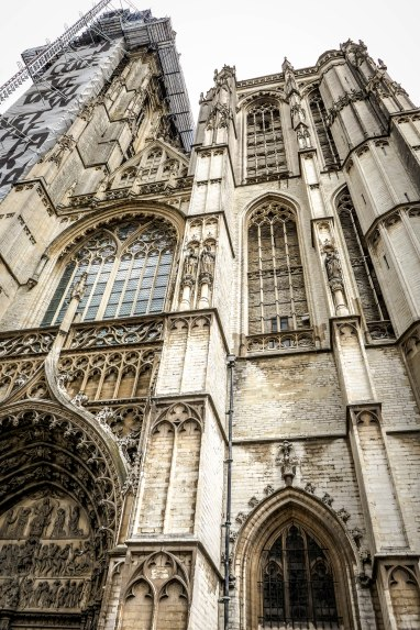 JMA_Antwerp_Cathedral_08