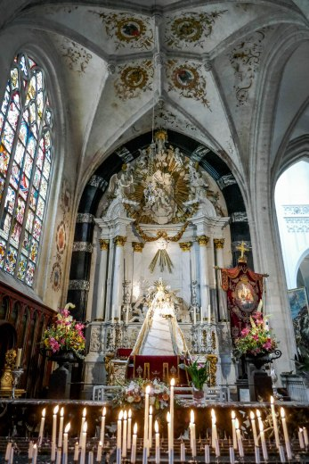 JMA_Antwerp_Cathedral_09