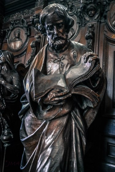 JMA_Antwerp_Cathedral_11