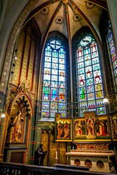 JMA_Antwerp_Cathedral_12