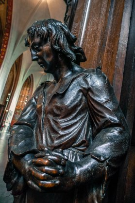 JMA_Antwerp_Cathedral_13