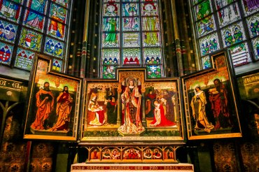 JMA_Antwerp_Cathedral_15