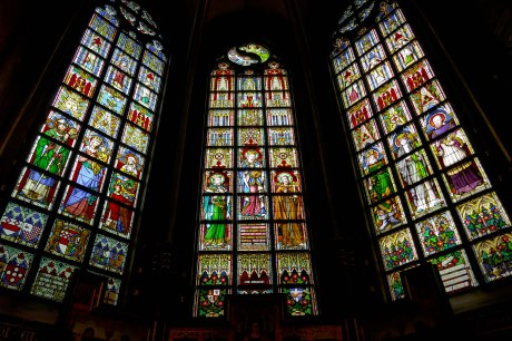 JMA_Antwerp_Cathedral_16