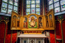 JMA_Antwerp_Cathedral_17