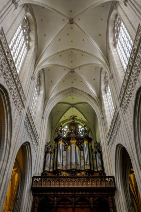 JMA_Antwerp_Cathedral_18