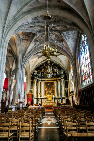 JMA_Antwerp_Cathedral_19