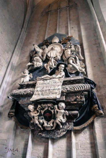 JMA_Antwerp_Cathedral_20