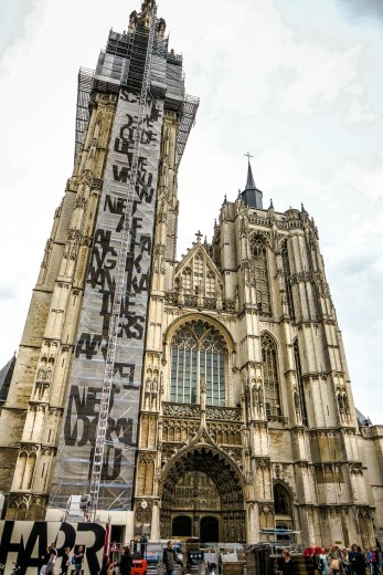 JMA_Antwerp_Cathedral_21