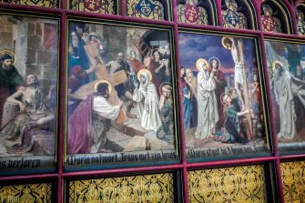 JMA_Antwerp_Cathedral_22