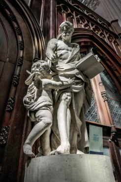 JMA_Antwerp_Cathedral_23