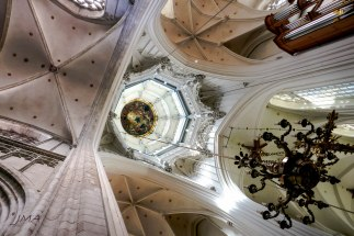 JMA_Antwerp_Cathedral_24