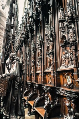 JMA_Antwerp_Cathedral_27