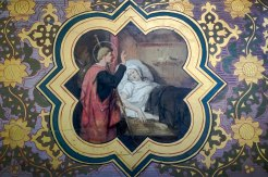 JMA_Antwerp_Cathedral_28