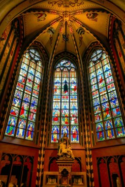 JMA_Antwerp_Cathedral_30