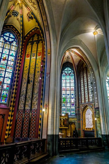 JMA_Antwerp_Cathedral_31