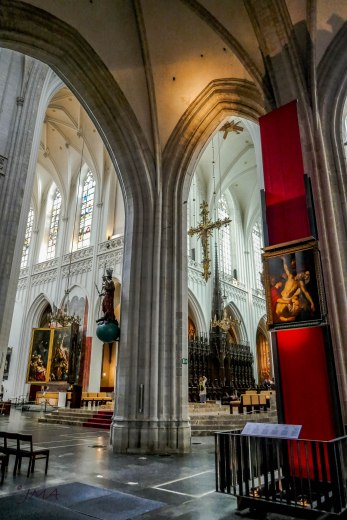 JMA_Antwerp_Cathedral_32