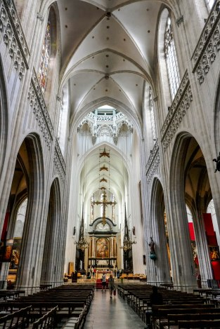 JMA_Antwerp_Cathedral_33