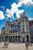 JMA_Antwerp_railway_station_02