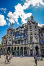 JMA_Antwerp_railway_station_02