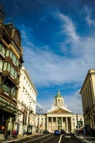 JMA_Brussels_206