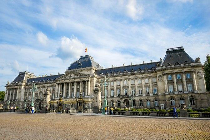 JMA_Brussels_208