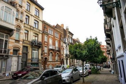 JMA_Brussels_214