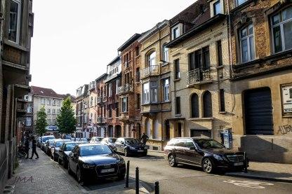 JMA_Brussels_220