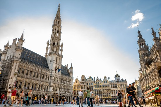 JMA_Brussels_270_Grand_Place
