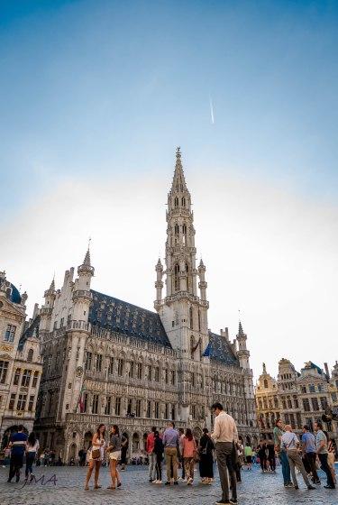 JMA_Brussels_271_Grand_Place