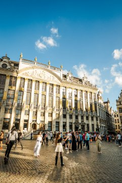JMA_Brussels_272_Grand_Place