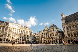 JMA_Brussels_273_Grand_Place