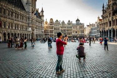 JMA_Brussels_274_Grand_Place
