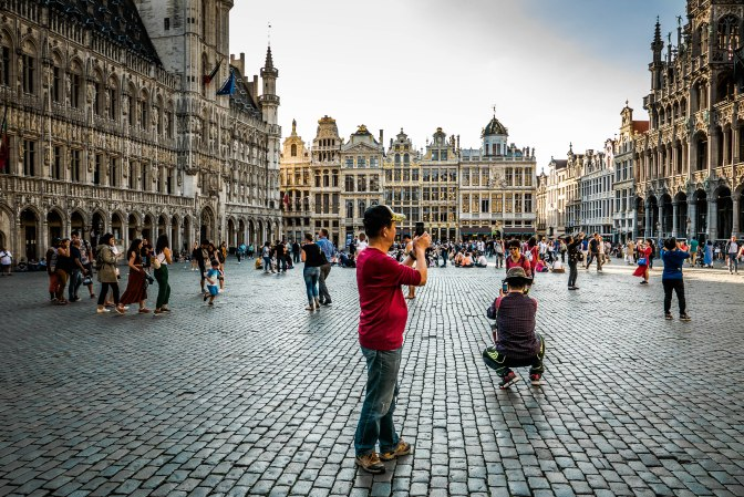 JMA_Brussels_274_Grand_Place
