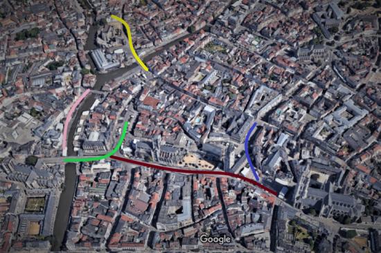 JMA_Ghent_map