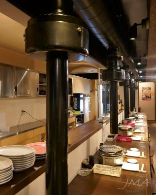 JMA_Japan_food_004