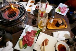 JMA_Japan_food_005