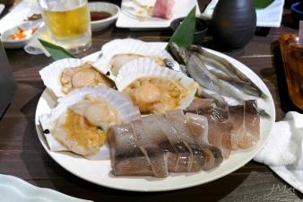 JMA_Japan_food_006