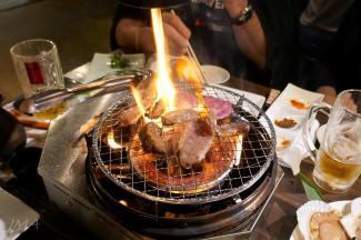 JMA_Japan_food_007