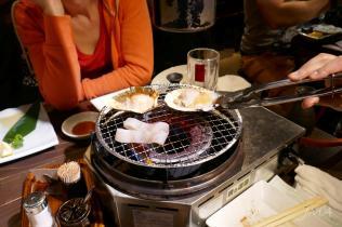 JMA_Japan_food_008