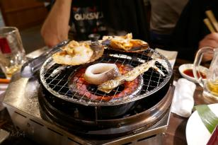 JMA_Japan_food_009