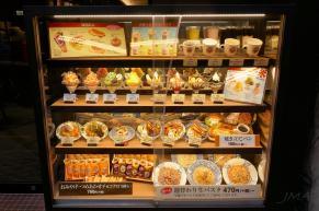 JMA_Japan_food_015