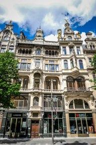 JMA_Antwerp_20